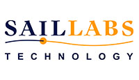 SailLabs Technology
